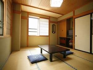 【休前日も同料金】温泉&奥飛騨を満喫1泊2食プラン